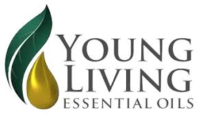 Young Living Logo | Scam Sites