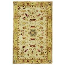 frontgate area rugs area rug reviews area rug frontgate throw rugs frontgate area rugs