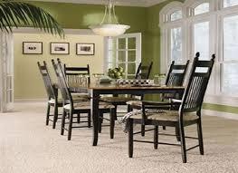 carpet dining room. Modren Dining Dining Room Carpet Ideas Alluring Photo Of  Exemplary Throughout T