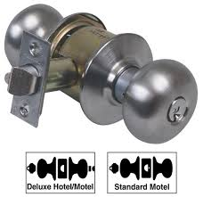 schlage commercial locks. Schlage Commercial Grade Lock Sets Locks R