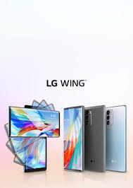 Replacing the phone under a jump program would replace with a refurbished g4, a warranty claim with no insurance would be a repair of same phone. Lg T Mobile Phones Best T Mobile Phones From Lg On Sale Lg Usa