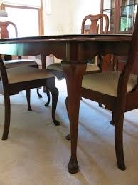 simple pennsylvania house cherry dining room set on intended marcela 1
