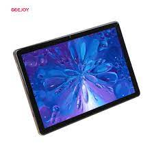 Geejoy Jz-p50 Multifunctional Learning Tablet 10.1 Inch Android Tablet  General Mobile E Tab Android - Buy Multifunctional Learning Tablet,10.1  Inch Android Tablet,General Mobile E Tab Android Product on Alibaba.com