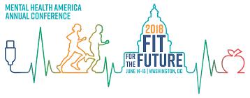 2018 Conference Agenda | Mental Health America
