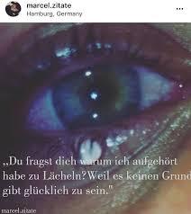 Die 12 Besten Bilder Auf Zitate Zitate Love At Sprüche Instagram