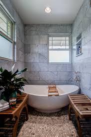 Mission Builders Denver CO Bathroom Remodel  Mission Builders LLC - Bathroom remodeling denver co
