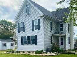 muncy real estate muncy pa homes for