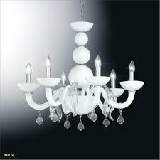 Lustre Moderne Cuisine Ikea Beau Plafonnier De Lampe A Suspension