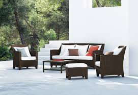 Dedon Outdoor Furniture Nz