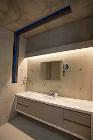 bathroom lighting australia. Fantastic Hollywood Vanity Lights Australia Bathroom Lighting O