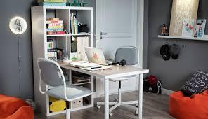 word 39office desks workstations39and. KALLAX / LINNMON Workstation In White. KALLAX. Desk Combination Word 39office Desks Workstations39and C