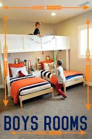 ikea children bedroom furniture. Ikea Boys Bedroom Childrens Furniture Children E