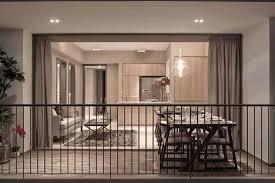 inspiration condo patio ideas. UOL-Group_5bedroom-balcony-v3_1 Inspiration Condo Patio Ideas