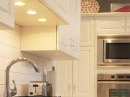 Lithonia Under Cabinet Lighting Overhead Kitchen Lighting Under Cabinet Light Fixture Above