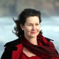 Julie Anne Griffith, MD, MS, MS, CMT, MIM, BCIP - Physician, Owner -  Neurology Office   LinkedIn