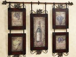 Wine Themed Decor Kitchen 11 Endearing Kitchen Decorating Ideas Wine Theme Home