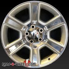 03 silver dodge 1500 wheels and tires diagram Keystone Cat5e Wiring Diagram Wiring Diagram For Keystone 777 03 silver dodge 1500 wheels and tires diagram 25 best oem wheels ideas on pinterest truck
