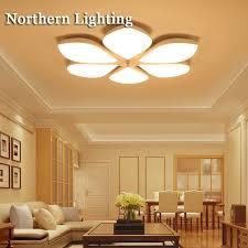 flush mount dining room light fixtures