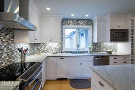 routine for cleaning quartz tops