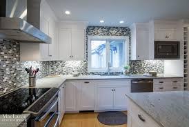 countertops the right way clean quartz