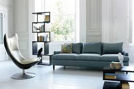 modern furniture living room uk. living room ideas and designs modern furniture uk 0