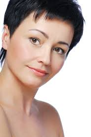 Surgical non Surgical, cosmetic