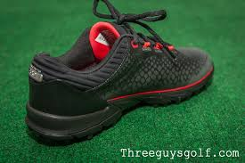 skechers golf shoes. skechers gobionic golf shoe shoes