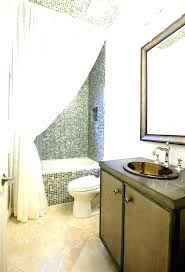 ceiling to floor curtains shower curtain sophisticated how make where can i sh hang