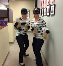 halloween ideas for the office. Creative Halloween Costume For The Office | Partners In Crime Ideas G