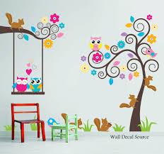 Kids Bedroom Wall Decor Muurschildering Gemaakt Voor Marlayne Made By Sigart Sigart