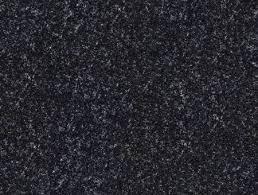 black granite texture seamless. #17512447 - Seamless Granite Texture. Close-up Photo Black Texture E