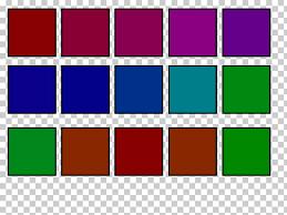 Pantone Color Chart Blue Pantone Color Chart Cmyk Color Model Ral Colour Standard
