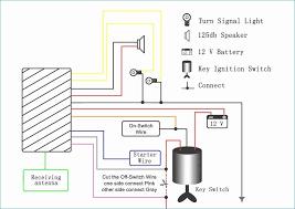 harley fxr wiring harness trusted diagrams u2022 wiring vega fuel pump wiring diagram 2002 chevy silverado