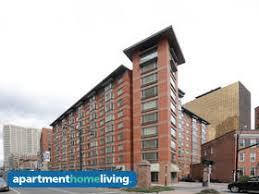 2 bedroom apartment in hartford ct. 2 bedrooms $1,800 to $2,195. trumbull on the park apartments bedroom apartment in hartford ct p