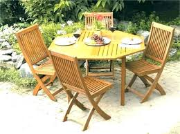 medium size of wooden deck table plans outdoor side patio round wood folding top tables architectures