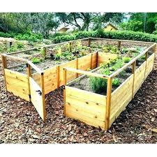 steel raised garden beds corrugated garden beds galvanised garden beds melbourne