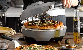 unusual cooking gifts. Modren Gifts 22 Gifts For People Who Love To Cook That Will Win The 2016 Holiday Season With Unusual Cooking A