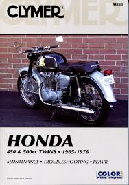 research claynes category honda motorcycle parts page 3 333 333b 333p