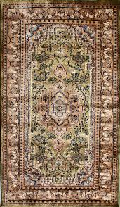 rug designs and patterns. 5×7 Rugs Best Review: Decoration Area With Designs Patterns For Accesorries Of Rug And E