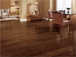 stylish exotic engineered hardwood flooring brazilian chestnut triangulo exotic hardwood flooring engineered