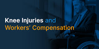 Knee Injuries Workers Compensation In Pa Calhoon Kaminsky