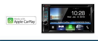ddx9716bts apple carplay multimedia system • kenwood uk car electronics