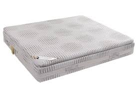full xl mattress size. The Following Image Is Just An Example: All Models Of Mattresses In Catalog Can Be Customized With Measures Model Full XL Size. Xl Mattress Size