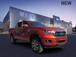 Ford Ranger Trucks for Sale in Atlanta, GA 30303 - Autotrader
