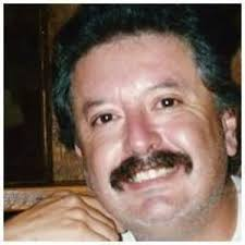 Jose Guadalupe Garcia. October 17, 1959 - August 30, 2013; Corpus Christi, Texas. Set a Reminder for the Anniversary of Jose's Passing - 2394679_300x300