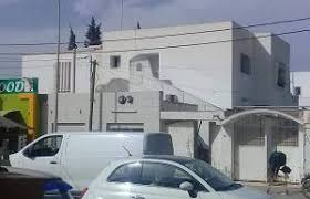maisons et villas 180m2 à sfax route menzel chaker tayara tn