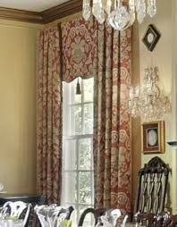 formal dining room window treatments. Unique Window 13 Formal Dining Room Window Treatments Ideas For A Traditional Style   Pinterest Room Windows Dining Rooms And With D