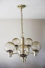 lighting globes glass. 58 Best Lighting Images On Pinterest Chandeliers Light Fixtures Regarding Brilliant Household Replacement Chandelier Glass Decor Globes H