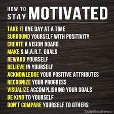 Inspirational Holiday Quotes Cool How To Stay Motivated Motivation To Quit Smoking Pinterest
