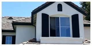 pella windows cost. Pella Window Prices Interior Decor Ideas Vinyl Replacement Reviews Low End Windows Cost Average Lo N